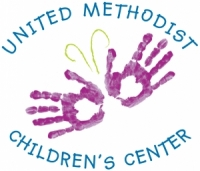 United Methodist Children's Center – UMCC Logo